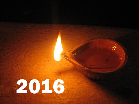 Indian_New_Year