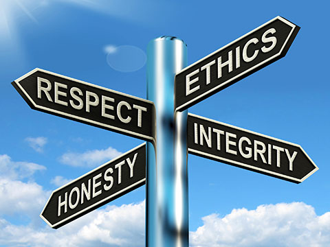 Ethics_Signpost