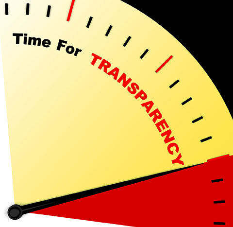 transparency_message