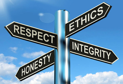ethics-honesty-integrity
